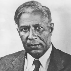 Let Me Introduce Garrett Morgan