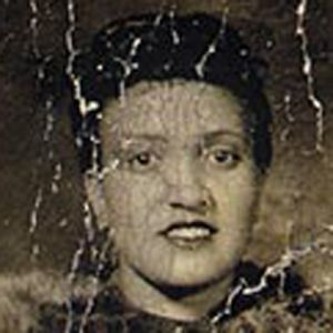 It's Women's History Month: Meet Henrietta Lacks