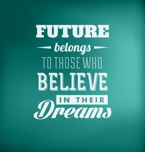 typographic-poster-design-future-belongs-to-those-who-believe-in-their-drea_MyRTZVOd