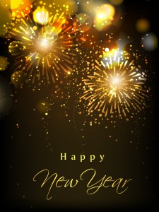 happy-new-year-celebration-background_zy-bbhuO_L (2)