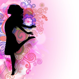 happy-womens-day-greeting-card-or-poster-design-with-silhouette-of-happy-gi_7kOaSm_L (3)