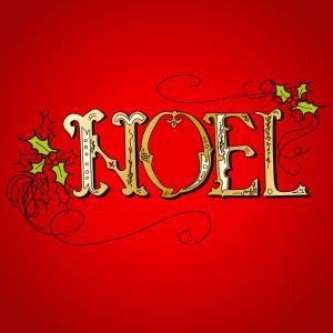 How do you spell Christmas?