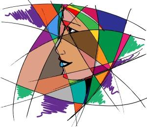 abstract-woman-face-vector-illustration_zJU9wGuu_L - Copy