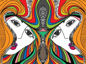 abstract-sketch-of-woman-face-vector-illustration_zkGcwG___L (1)