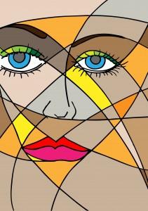 abstract-woman-face-vector-illustration_fkc9DGu__L (1)