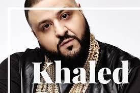 dl-khaled
