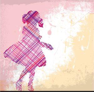 abstract-sketch-of-girl-vector-illustration_z1ii_z_d_L