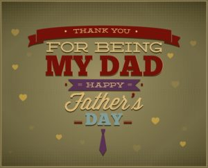 fathers-day-vector-illustration-with-vintage-retro-type-font_G13DlCSO_L