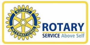 Rotary Opens Opportunities Through Service Featuring Ambreen Rizvi, President of Tysons Rotary Club District 7610